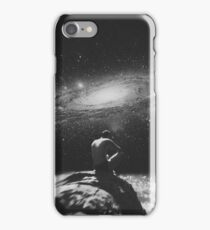 Pantheism iPhone Case/Skin
