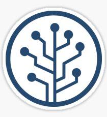 SourceTree Sticker