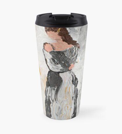Mother & Child  Travel Mug