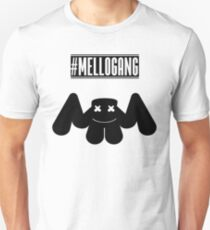 MELLO GANG Unisex T-Shirt