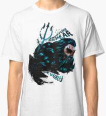 DEVGRU - Neptune Spear Classic T-Shirt