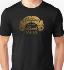 Hamilton - Congress T-Shirt