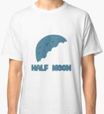 Camiseta clásica Tu nombre - la camiseta de Taki