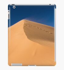 Desert Dune iPad Case/Skin