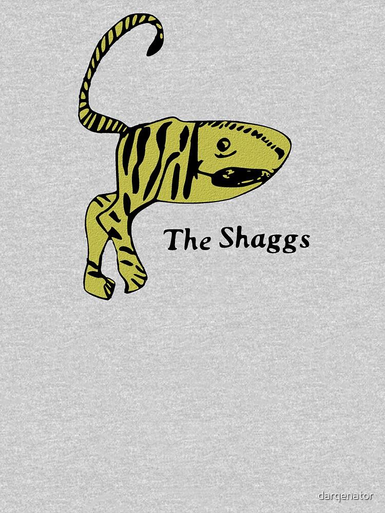 The Shaggs | Unisex T-Shirt
