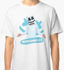 Marshmallo Classic T-Shirt