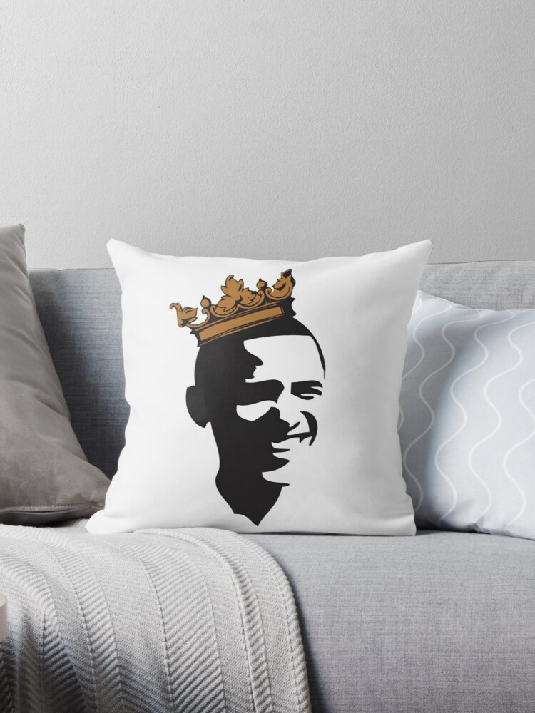 Obama Crown by mamimoart