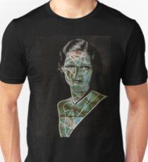 WXMAN T-Shirt