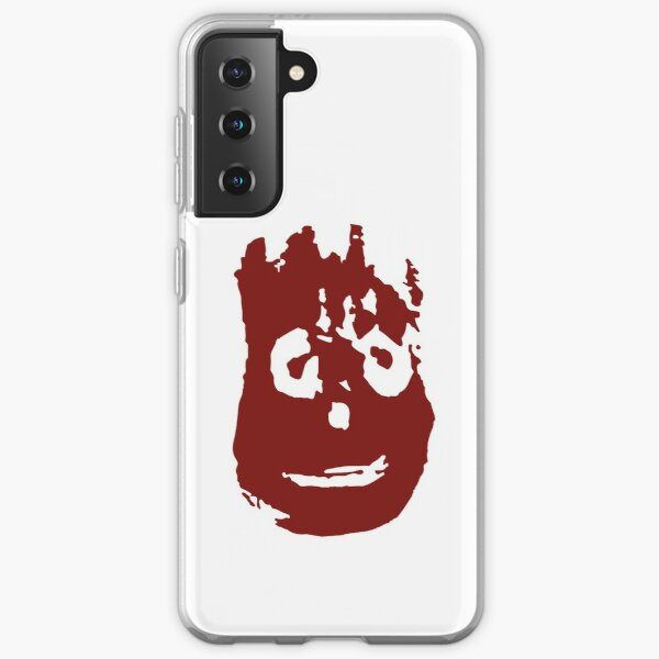 Wilson Samsung Galaxy Soft Case