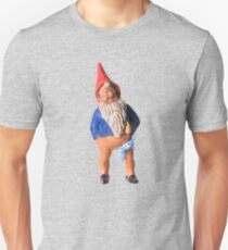 Franky the Gnome T-Shirt