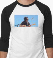 Sticky fingers dylan frost Men's Baseball ¾ T-Shirt