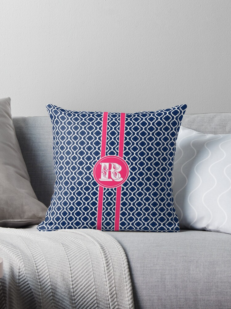 Fancy Decorative Pillows For Couch :