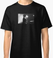 Sticky fingers dylan frost Classic T-Shirt