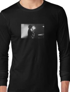 Sticky fingers dylan frost Long Sleeve T-Shirt