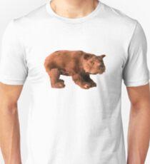 Milton the Bear T-Shirt