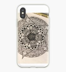 Template mandala iphone cases covers for xsxs max xr x 88 flower template mandala iphone case maxwellsz