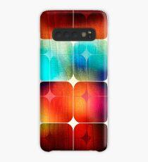 24 Case/Skin for Samsung Galaxy