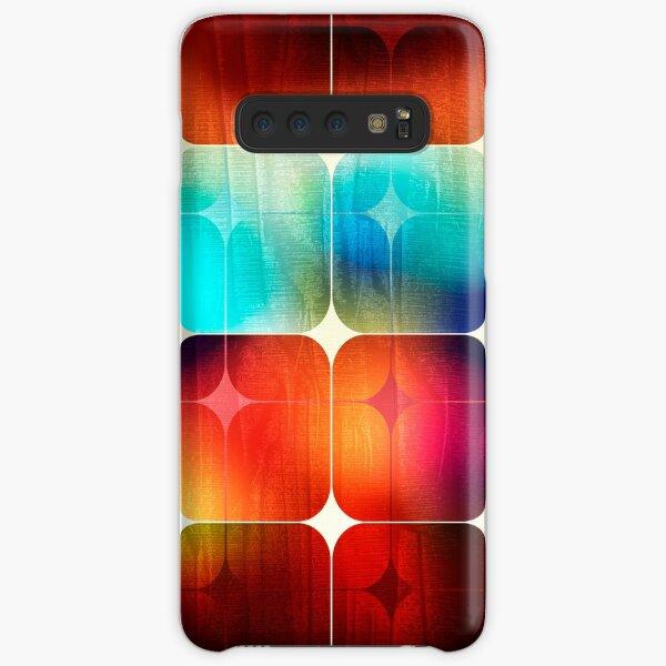 24 Samsung Galaxy Snap Case