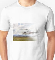 Inception to Reality T-Shirt
