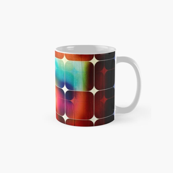24 Classic Mug