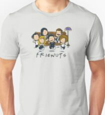 Frienuts T-Shirt
