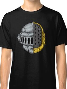 DAFT KNIGHT (Color Version) Classic T-Shirt