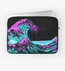 Wave Laptop Sleeve