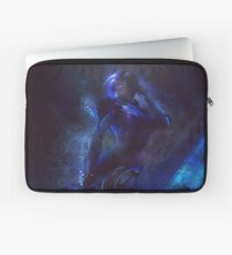 Project Ashe Laptop Sleeve