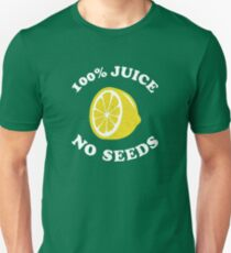 total juice T-Shirt