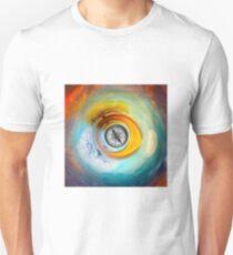 Vintage XXI T-Shirt