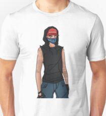 Koca Gaming Unisex T-Shirt