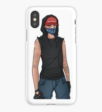 Koca Gaming iPhone Case