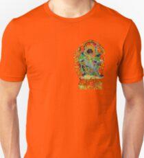 Kali Bhairava in union Unisex T-Shirt