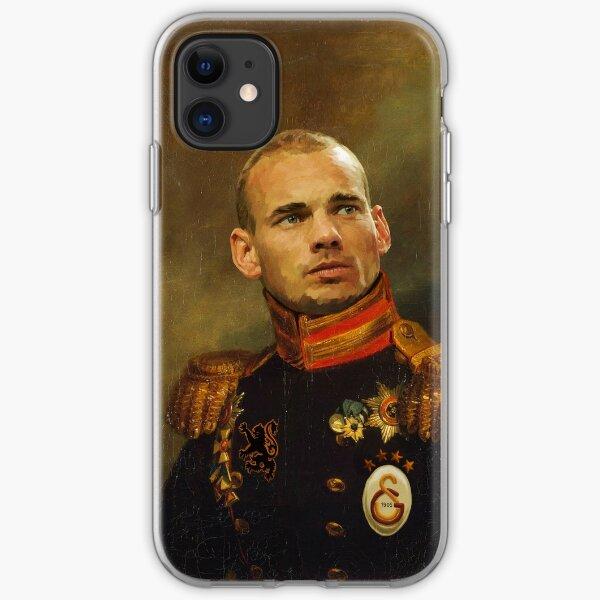 cover iphone 5c calciatori