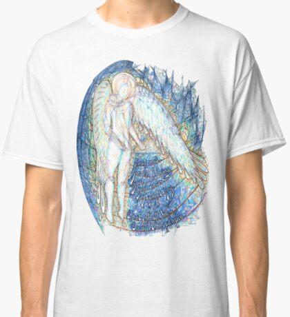 Fear Not Classic T-Shirt