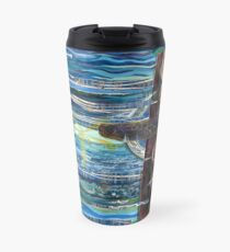 Journey Travel Mug