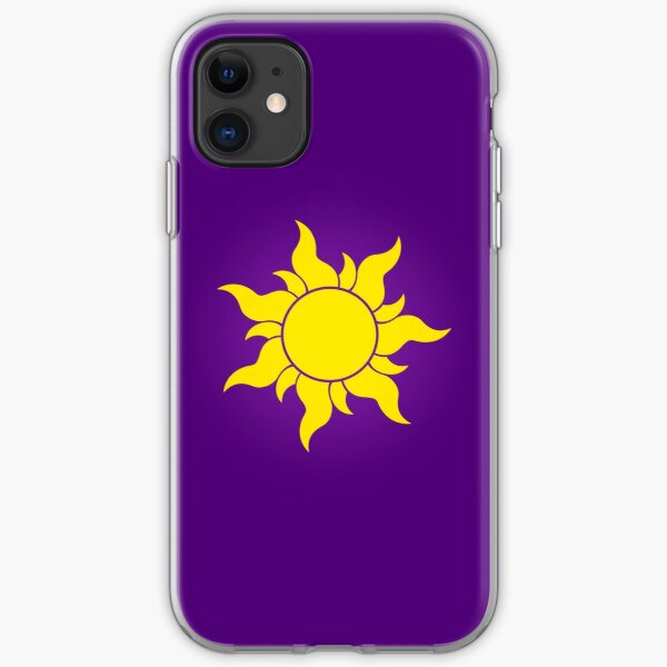 Disney Tangled Gifts Merchandise Redbubble