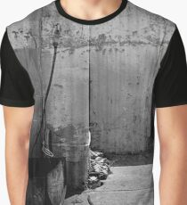 Gents' Graphic T-Shirt