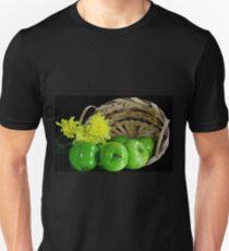 Green apples T-Shirt
