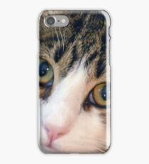 Sweet Boy iPhone Case/Skin