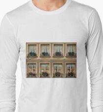 Windows Eight ©  T-Shirt