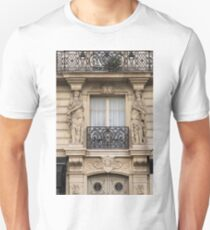 Windows Art ©  T-Shirt