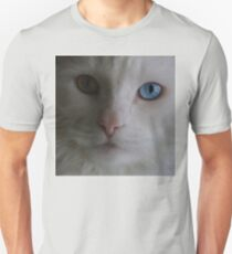 """""""I'm ready for my close up, Mr. Demille"""" T-Shirt"""