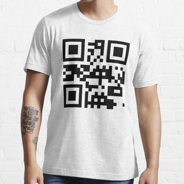 SEND NUDES Essential T-Shirt