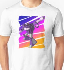 Shockwave Transformers T-Shirt