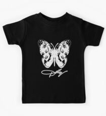 dolly Kids Clothes