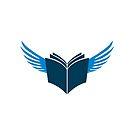 Zealot Script Flying Book by ZealotGroup