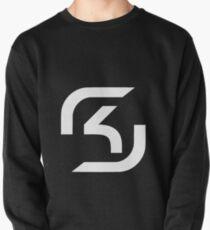 SK Gaming CSGO Pullover