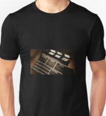 scene  Unisex T-Shirt