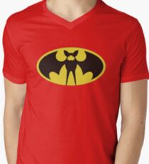 ZUTBATMAN POKEMON T-Shirt